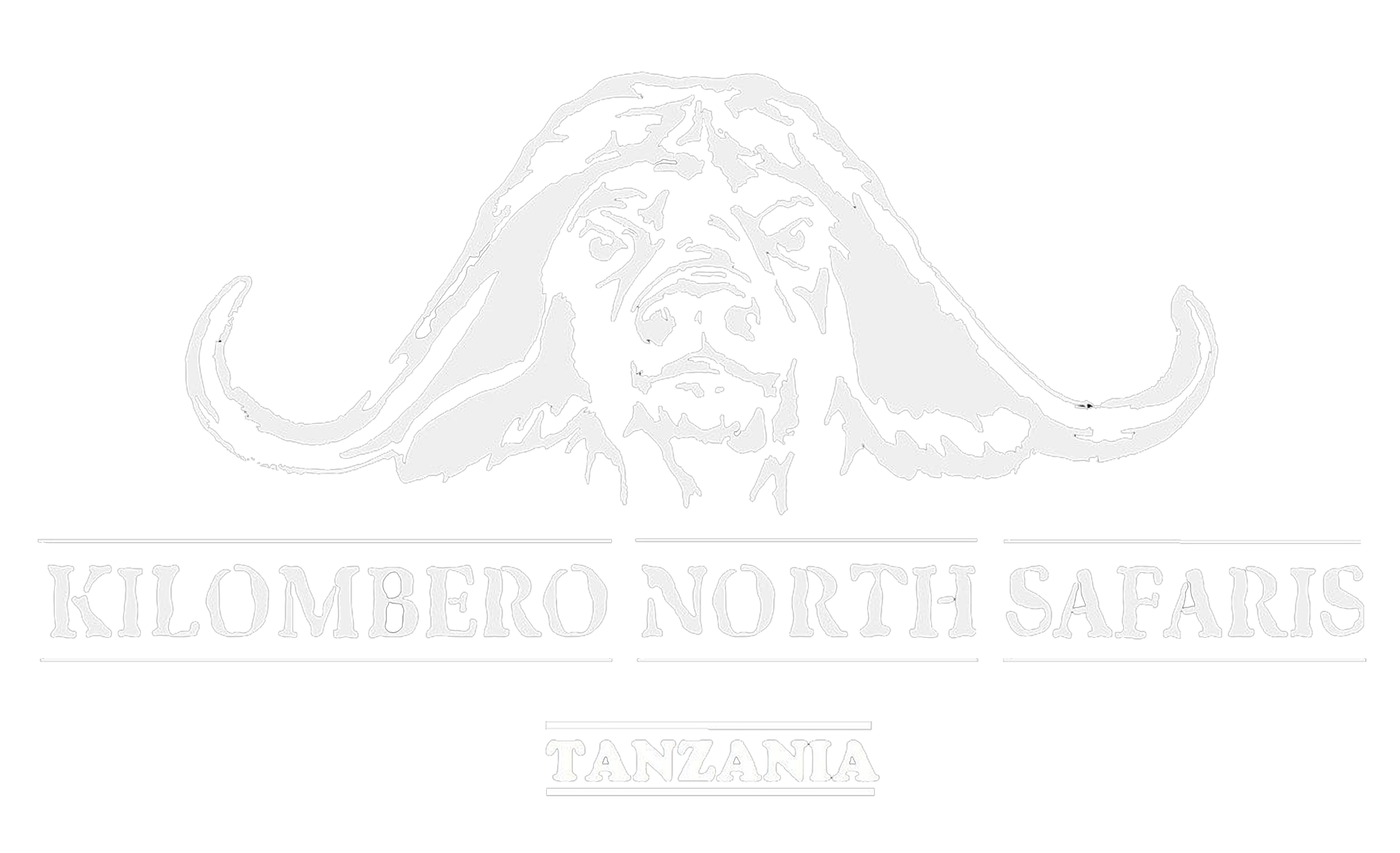 KNS – Kilombero Northern Safaris